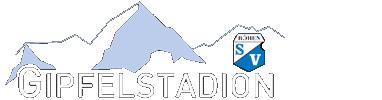 SV Böhen e.V. Logo